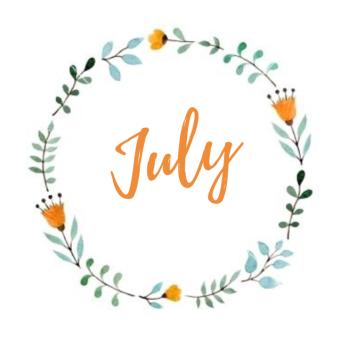 Update - 2nd July