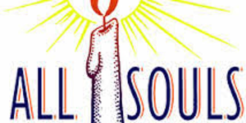 All Souls' Day Mass