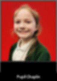 Caitlin2.jpg