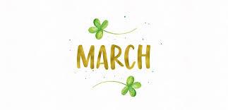 Update - 5th March