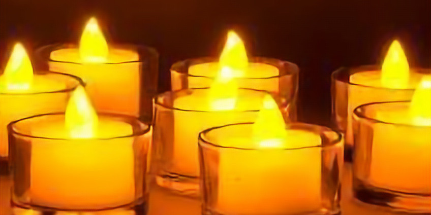 Mass for the Bereaved