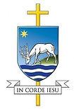Diocese logo 2.jpg