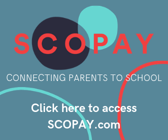 SCOPAY - 336_280.png