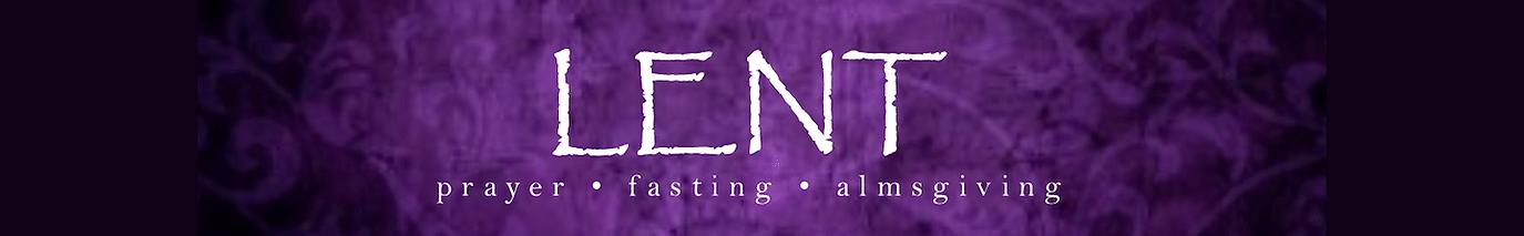 Lent-Banner-trimmed.png
