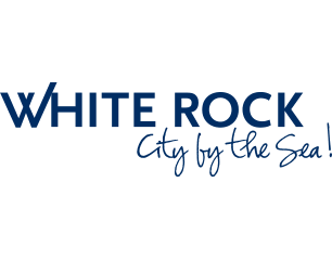 White Rock.png