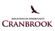 4. Cranbrook Logo.jpg