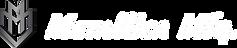 Logo White@2x.png