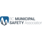 BCMSA Logo.png