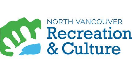 9. north vancouver recreation-logo.jpg