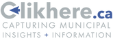 Clikhere Logo copy.png