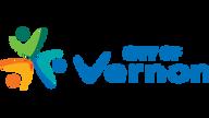 12. Vernon Logo.png