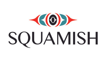 6. Squamish Logo.jpg