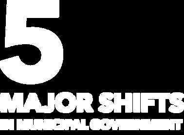 5 Major Shifts Image.png