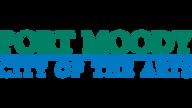 Port Moody Logo.png