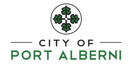 3. Port Alberni-logo.jpg