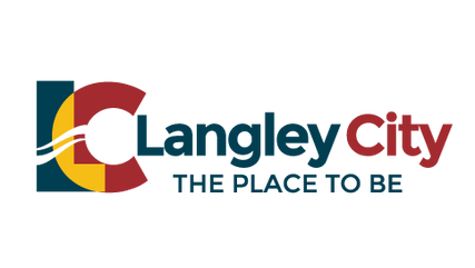 Langley City.png