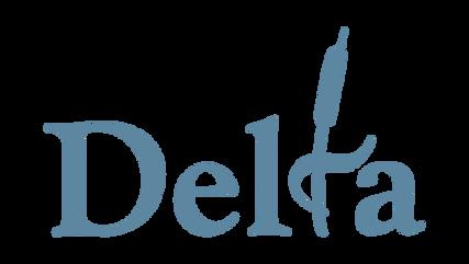 10. City of Delta.png