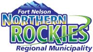 2. Northern Rockies Regional Municipalit