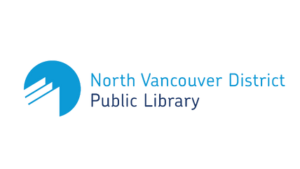 North Vancouver District Public Library.