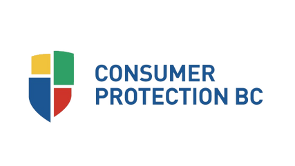 Consumer Protection.png