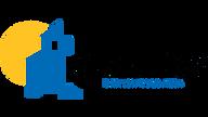 8. Dawson Creek Logo.png
