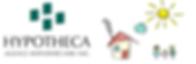 Courtier hypothécaire Hypotheca Boucherville