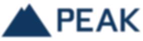 Conseiller financier indépendant - Boucherville - PEAK