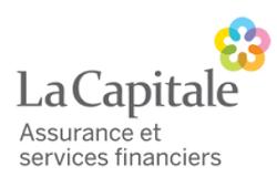 Conseiller financier Boucherville