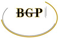 Conseiller financier Boucherville - Banville Gestion de Patrimoine