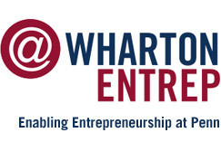 Image result for wharton entrepreneurship