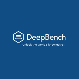 DeepBench