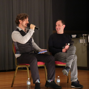 StartU Fireside Chat with Keith Rabois Key Takeaways