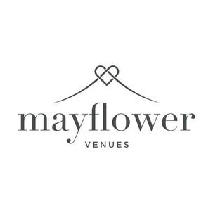 Mayflower Venues