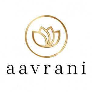 Aavrani