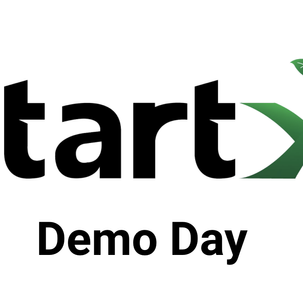 Stanford's StartX Demo Day Review: Companies to Watch