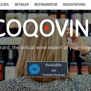 Coqovins