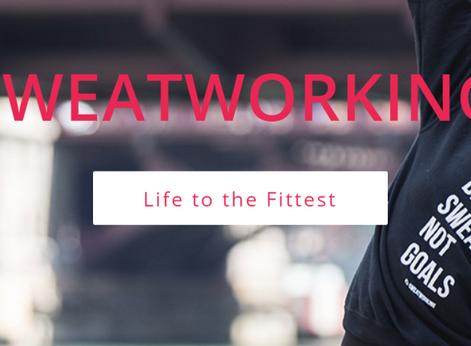 SweatWorking
