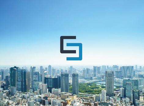 Sapient Industries