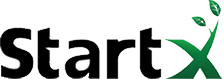 Image result for startx stanford