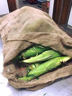 corn bag.jpg