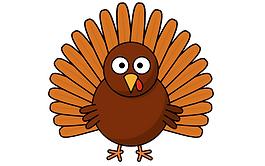 turkey-23.png
