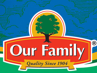 Private label means quality & savings