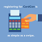 CardCon 2020 IG graphics (7).png
