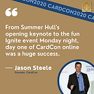 CardCon 2020 IG graphics (3).png