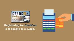 Twitter & LinkedIn posts - CardCon (5).p