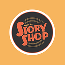 story shop final logo.png