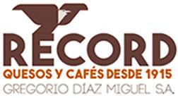 logo-record-quesos-cafes_-1.jpg