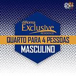 EXCLUSIVE MASCULINO.jpg