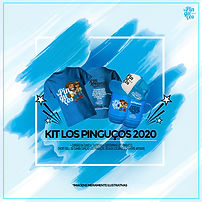 KIT_LOS_PINGUÇOS_2020_azul.jpg