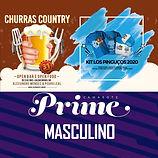 churras kit prime masculino.jpg